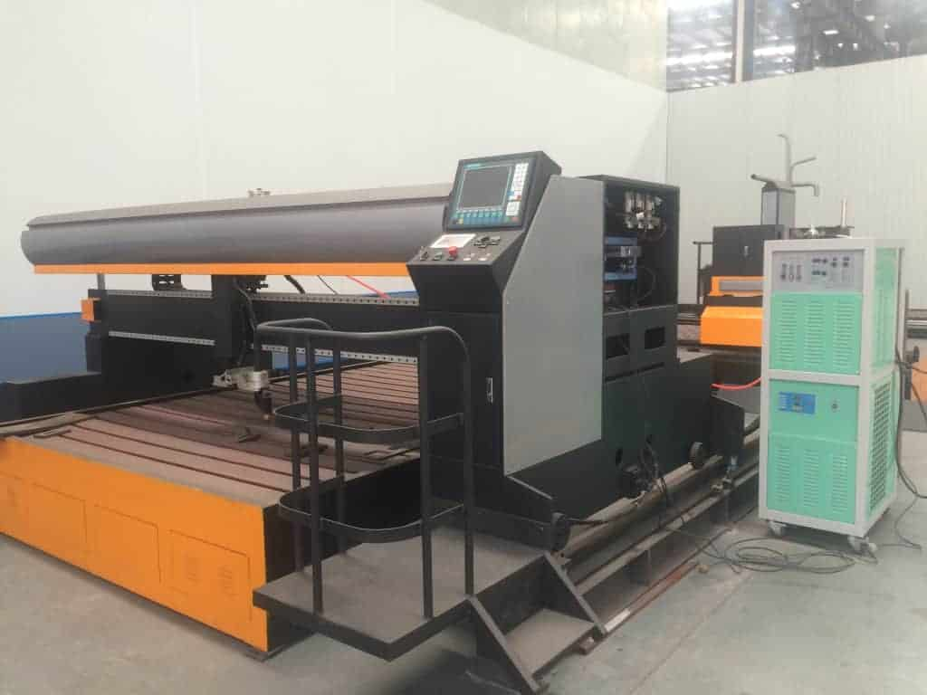 Gantry-type-single-head-spray-welding-machine-1024x768