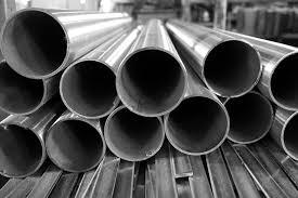 Main Ingredient for Hard Wearing Steel