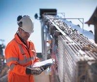 Tungsten Carbide Plates Benefit You_