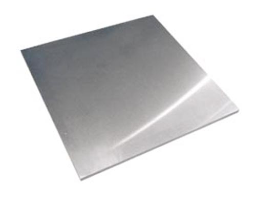 Tungsten Carbide Sheets