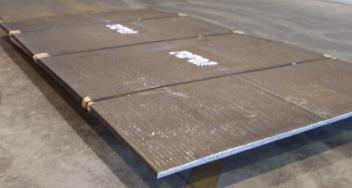 Tổng quan về Tấm phủ Chromium Carbide