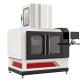 general laser cladding machine